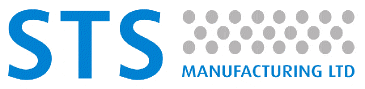 STS Manufacturing Limited
